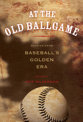 At the Old Ball Game cover