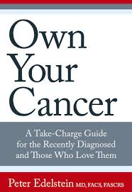 Own Your Cancer