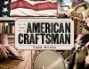portraits-of-the-american-craftsman-book-book-cover