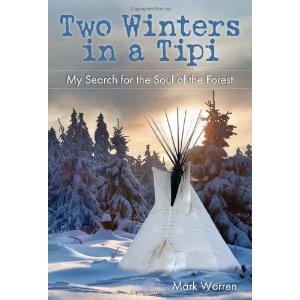 Two Winters j