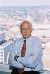 James B. Conroy