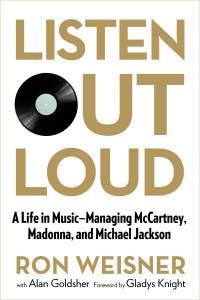 ListenOutLoud