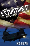 Call Sign Extortion17