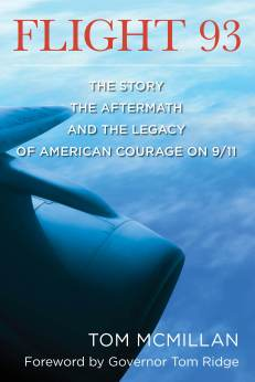 Flight 93_final