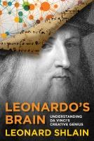 Leonardo'sBrain