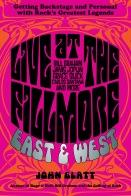Live_Filmore_EastWest